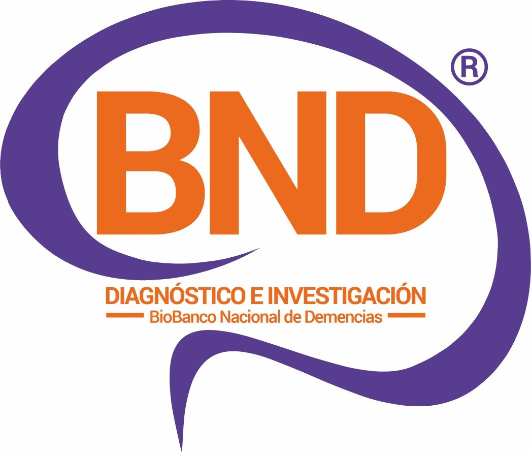 BioBanco Nacional de Demencias.